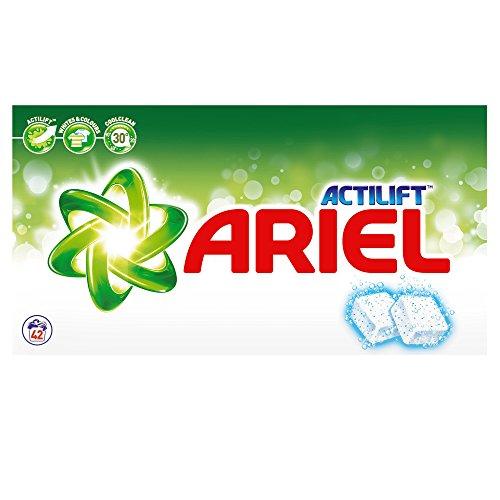 ariel-lessive-tablettes-regulier-boite-de-84-tablettes-42-lavages