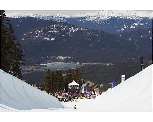 photographic-print-of-telus-festival-half-pipe-competition-whistler-mountain-resort-venue-of-the