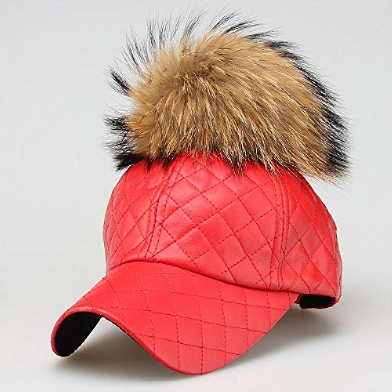 EMILF Home Cappellino Quadrato da Uomo e da Cappello Donna con Cappello da  e Berretto da e8a710ea9342