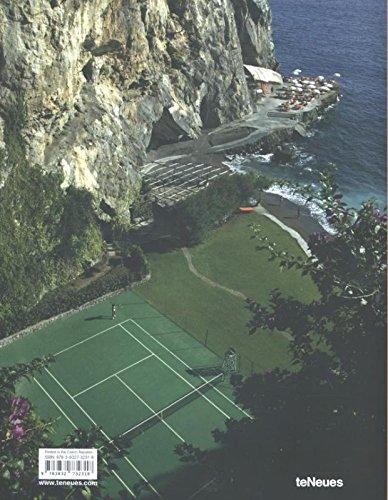 Zoom IMG-1 the stylish life tennis ediz