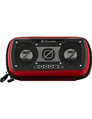 Goalzero Portable Speaker Rock Out 2 Rechargeable, 94004