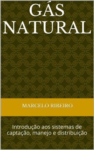 gas-natural-introducao-aos-sistemas-de-captacao-manejo-e-distribuicao-portuguese-edition