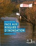 Image de Face aux risques d'inondation
