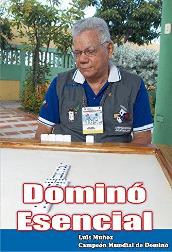 Domino Esencial por Luis Muñoz