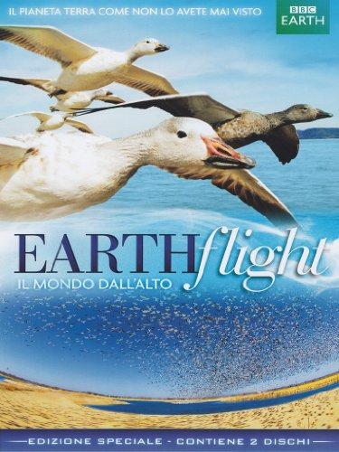 earthflight-il-mondo-dallalto-cofanetto-2-dvd