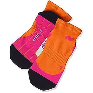 CEP Damen Low Cut Women Socken,