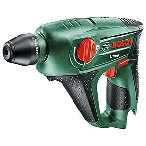 Bosch batería de Hammers Uneo, 603984022