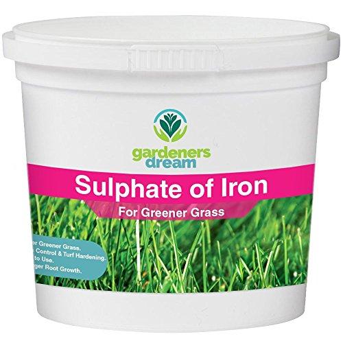 gardenersdream-sulphate-of-iron-moss-control-grass-feed-garden-fertiliser-multi-purpose-organic-plan
