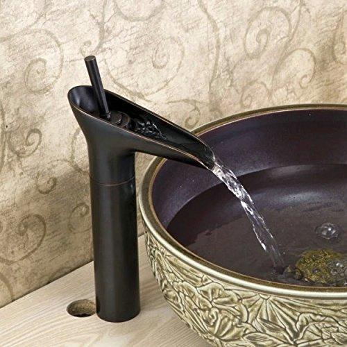 hiendurerlaiton-pont-monte-cascade-salle-de-bains-robinet-de-bassin-evier-antique-terminer-le-petrol