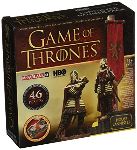 game-of-thrones-building-set-lannister-banner-pack