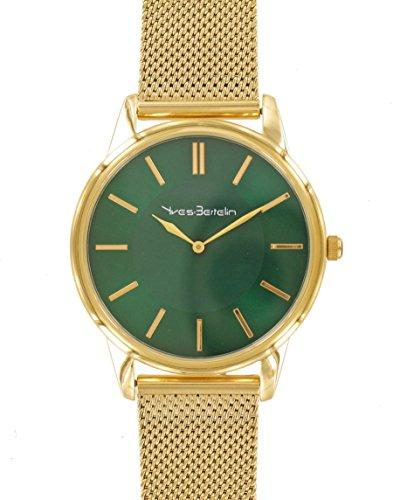 yves-bertelin-reloj-yves-bertelin-mujer-malla-redonda-3-aig-fd-verde-mfapm38372-20