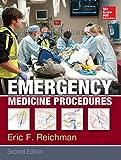 Emergency Medicine Procedures, Second Edition (English Edition)