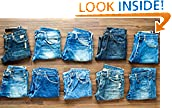 #9: Jeans