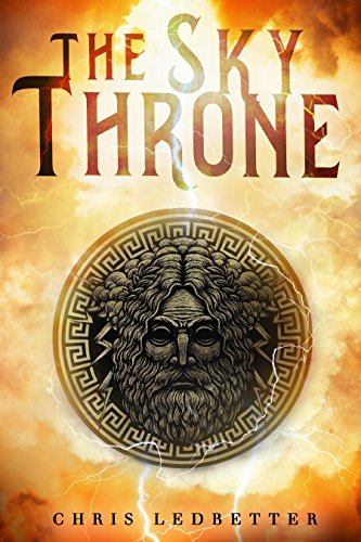 The Sky Throne