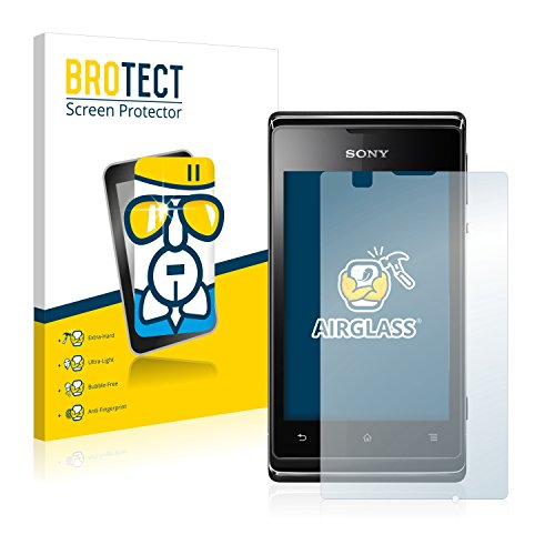 brotect-airglass-protection-verre-flexible-pour-sony-xperia-e-c1505-film-vitre-protection-ecran-tran