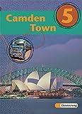 Camden Town / Lehrwerk für den Englischunterricht an Gymnasien: Camden Town: Textbook 5 bei Amazon kaufen