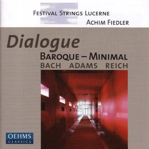 Brandenburg Concerto No. 6 in B-Flat Major, BWV 1051: II. Adagio ma non tanto