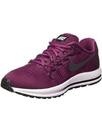 reputable site 706d7 dd368 Nike Air Zoom Vomero 12, Scarpe da Running Donna