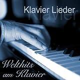Klavier Lieder Bewertung und Vergleich