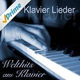 Welthits Am Klavier
