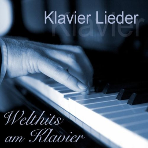 Welthits Am Klavier