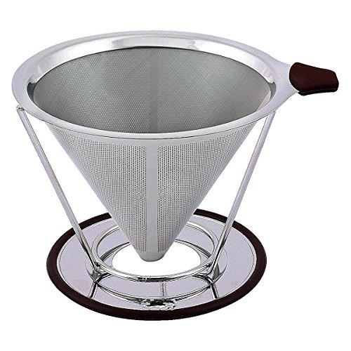 vicloon-reutilizable-filtro-de-cafe-de-goteo-de-acero-inoxidable-verter-sobre-filtro-de-cafe-permane