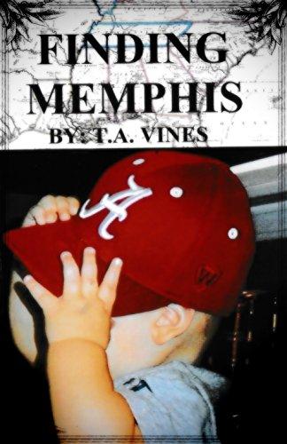 eBookStore Free Download: Finding Memphis iBook