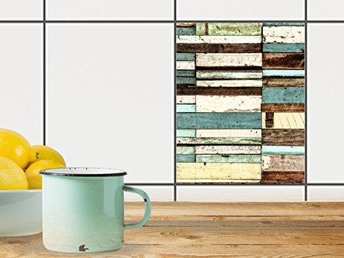bad-folie-fliesen-renovieren-dekorativ-dekorsticker-kuchenfliesen-badezimmergestaltung-20x25-cm-desi
