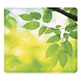 Best Fellowes Computer Pads - Fellowes Earth Series Mouse Pad - Leaves Review