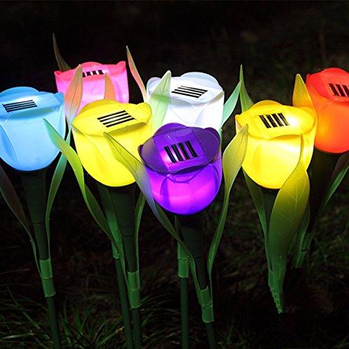 bazaar-led-luce-solare-fata-fiore-tulipano-lampada-da-giardino-di-nozze-vacanze-di-natale-decorazion