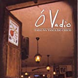 O Vadio: Fado Na Tasca Do Chic