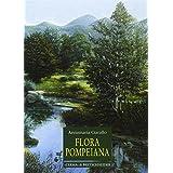Flora Pompeiana (Studia Archaeologica)