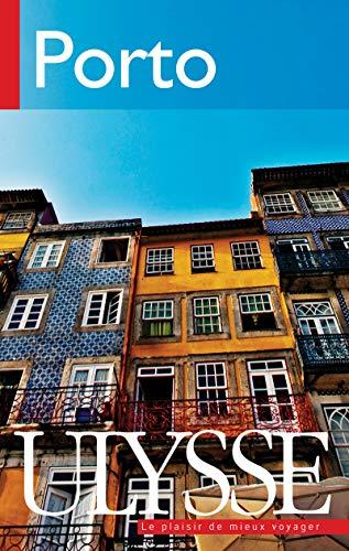 Porto 3e édition par Marc Rigole