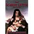 The Scarlet Letter - Classic Illustrated Edition (English Edition)