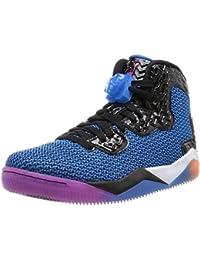 Nike Air Jordan Spike Forty, Zapatillas de Deporte para Hombre
