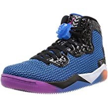 Nike Air Jordan Spike Forty, Chaussures de Sport Homme, Taille