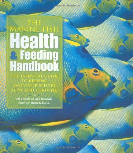 the-marine-fish-health-and-feeding-handbook