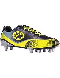 Optimum Atomik, Men's Rugby Shoes
