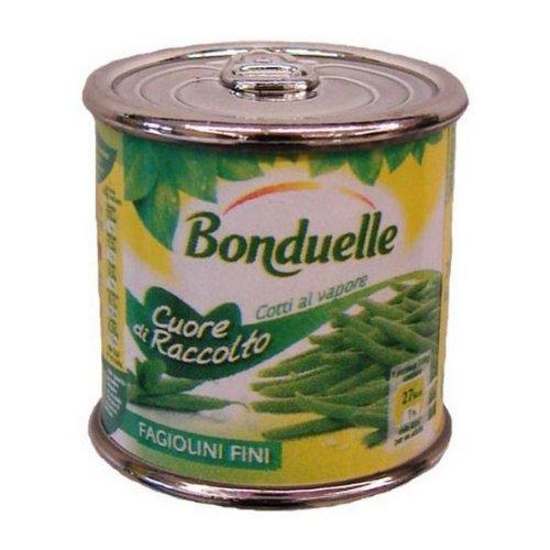 magnet-iman-miniatura-bonduelle-original-coleccion-habas-verdes