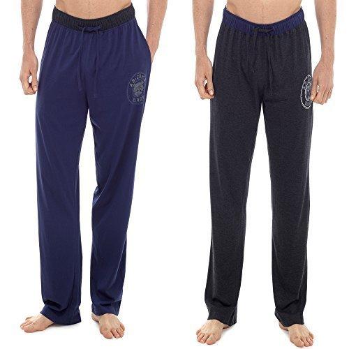 CHIC-CHIC Hommes Casual Danse Yoga Pantalon Hiphop Baggy Sport Jogging  Sarouel Pants Souple Pyjama 2f5378d1761
