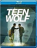 Teen Wolf - Saison 6 - Partie 1 [VF/VOST] [Import italien]