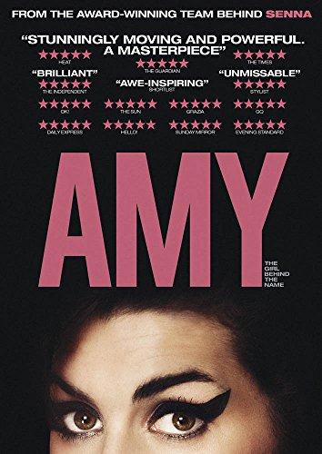 amy-dvd-reino-unido