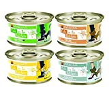 Best Weruva Cat Foods - Weruva Cats in the Kitchen Canned Cat Food Review