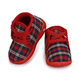 SMARTOTS Causal Shoes Resin Slip On Multicolor for Kids ...