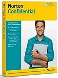 Norton Confidential 1.0 Bild