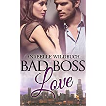 Bad Boss Love
