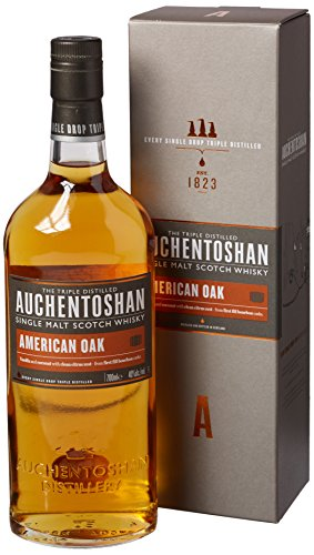 auchentoshan-american-oak-whisky-70-cl