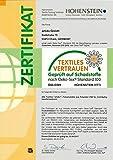 Premium Textil-Leinwand 90 cm x 60 cm quer, Sempervivum Oddity | Wandbild, Bild auf Keilrahmen, Fertigbild auf echter Leinwand, Leinwanddruck (CALVENDO Natur)