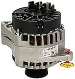 BOSCH 0986048791 Generator