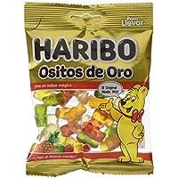 Haribo Ositos De Oro - 1800 gr